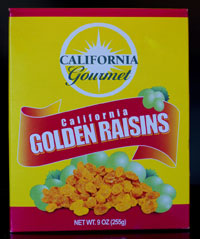 golden_raisins